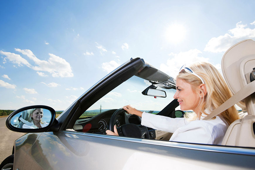 Denver Auto with Auto Insurance Coverage
